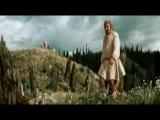 Алиса-Стать Севера (Клип)