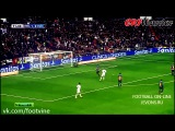 ����� ��� (����� ����) (vine) ���� ( ������� ������� ���� ����� messi ronaldu ronaldo ��� ��� ��� ��� ���� goal goals ������ ������ ����������� ����� ������� ������� ����� ����� ��� ��� ��� ���� ������ ������ ��������� ��������� �������� �������  ������ russia rusia ����� ����� ������� ����������� incredible magnificient super class unreal sex ���� ����� �������� ������ ������� �������� ������� sexual best brazers brazzers x-art xart godbet fuckbet ������ ������ ������ ��� ���������� )