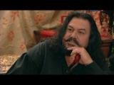Тайны института благородных девиц  (2 сезон) Серия 24