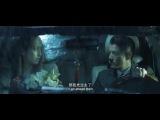Немой свидетель [2013] / Безмолвный свидетель / Silent Witness (Китай, озвучка)